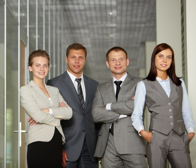 Management auf Zeit; Interims- management
